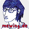 http://www.mewing.de/index.html - surftipp